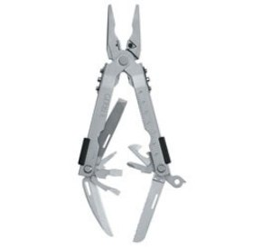 Multi-Plier 600 Needle Nose w/ Sheath - 07530 - 07530_jb