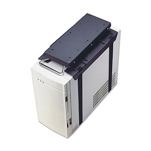 Multifunctional CPU Holder, Cs-23