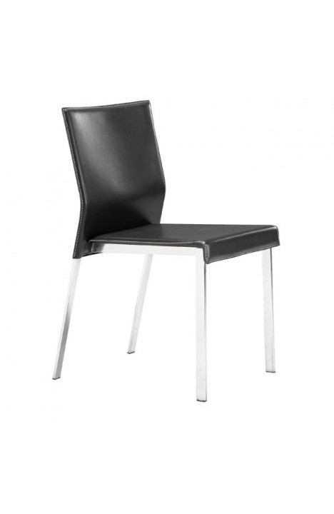 Boxter Dining Chair Black
