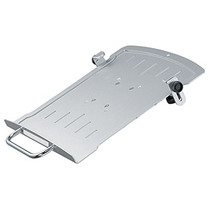Notebook Tray For Desk Clamp Notebook Arm - 111 0267