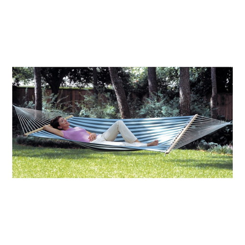 Hammock, Surfside - 14267-167893