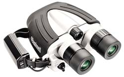 BUSHNELL STABLEVIEW 10X35 - 18-1035 - 18-1035