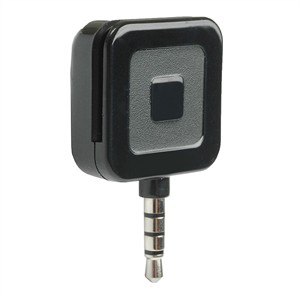 Square Credit Card Reader - 204 0200