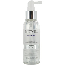 Nioxin By Nioxin Intense Therapy Diamax Thickening Xtrafusion Treatment With Htx 3.38 Oz