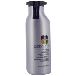 Pureology By Pureology Hydrate Shampoo 8.5 Oz - 226955.FragN