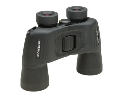 SII Waterproof 8x42mm Binoculars - 23102-5846
