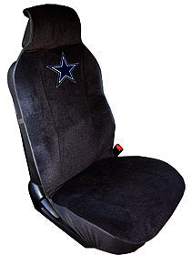 Dallas Cowboys Seat Cover - 2324596803