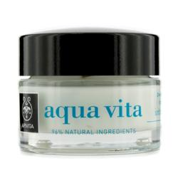 Apivita By Apivita Aqua Vita 24h Moisturizing Cream (for Normal/dry Skin) --50ml/1.76oz