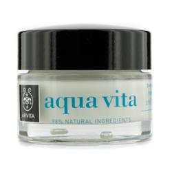 Apivita By Apivita Aqua Vita 24h Moisturizing Cream-gel (for Oily/combination Skin) --50ml/1.76oz