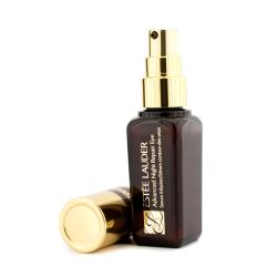 Estee Lauder By Estee Lauder New Advanced Night Repair Eye Serum Infusion (for All Skintypes) --15ml/0.5oz