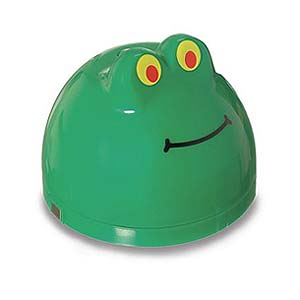 Leakfrog Water Alarm - 255 0166