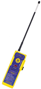 ACR MULTI CHANNEL GMDSS HH VHF - 2727 - 2727