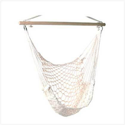 Hammock Chair - 35330
