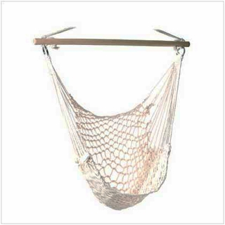 Hammock Swing Chair - 35330
