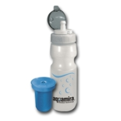 Aquamira Water Bottle & Filter - 41200 - 41200_jb