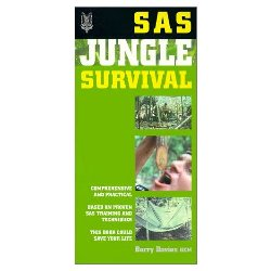 SAS Jungle Survival Book - 43280 - 43280_jb