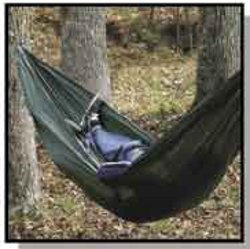 Tropical Hammock Olive - 61640