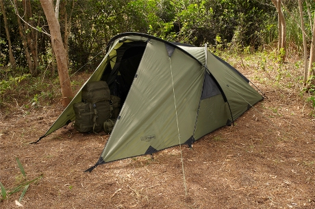 Snugpak Tent Scorpion 3 - 92880