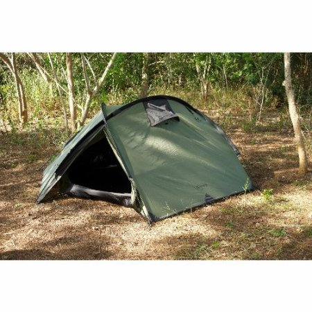 Snugpak Tent The Bunker - 92890