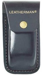 Combo Leather Sheath/supertool - 930851 - 930851