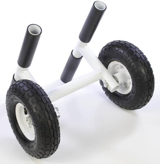 Kayak Dolly Cart  - AHI_731