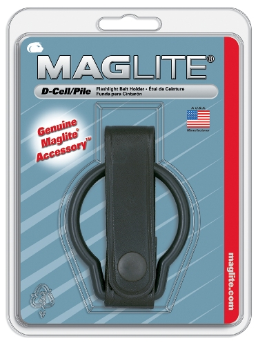 Maglite D-Belt Holder ASXD036 - ASXD036 - ASXD036_jb