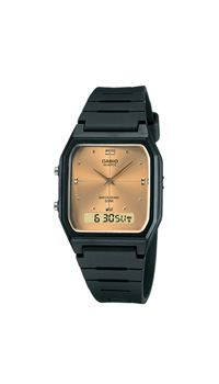 Casio AW48HE-9AV Mens Watch - AW48HE-9AV
