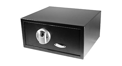 BioMetric Safe - AX11224-98612