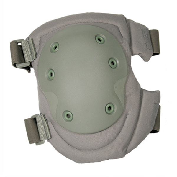 Blackhawk Hellstorm Tactical Knee Pads V2, Foliage Green - BH-808300FG