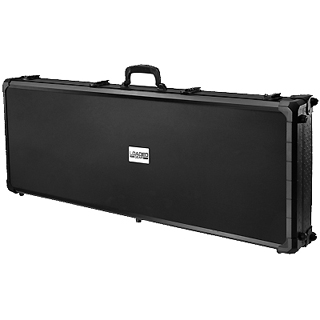 Loaded Gear AX-100 Hard Case - BH11950-98628
