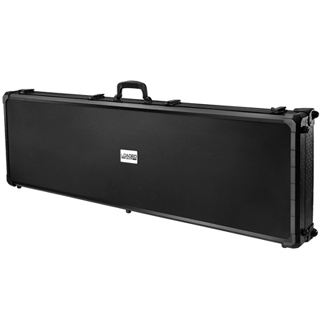 Loaded Gear AX-200 Hard Case - BH11952-98629