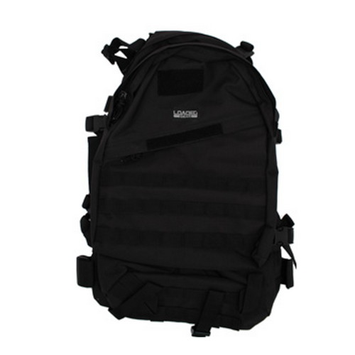 Loaded Gear GX-200 Tactical Backpack - BI12022-113444