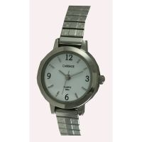 Carriage C7A241 Ladies Watch