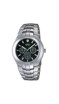 Casio EF304D-1AV Mens Watch - EF304D-1AV