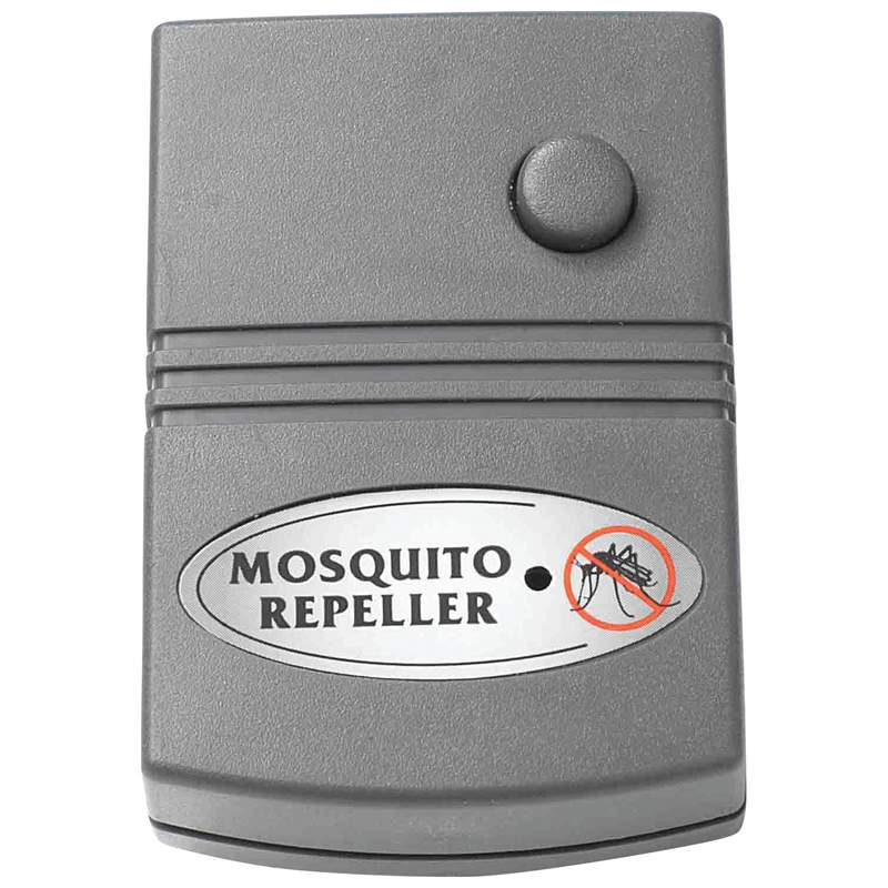 Mitaki-japan® Mosquito Repeller - ELMSQR