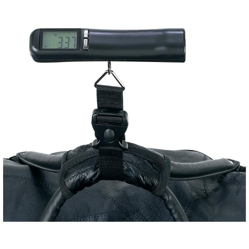 Mitaki-japan® Portable Luggage Scale - ELSCLUG