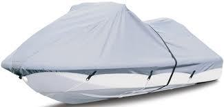 Economy PWC Cover for 1 Seater from 96 ft  to 102