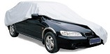 Elite Tyvek Car Cover Size 4 fits cars up to 16 ft 5