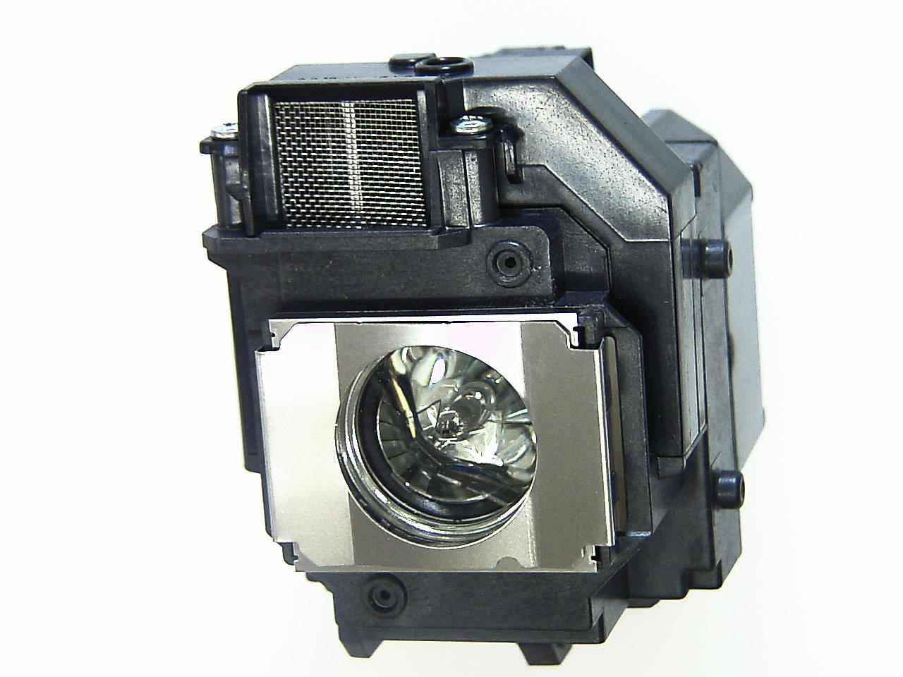 Lamp for Epson Projector
