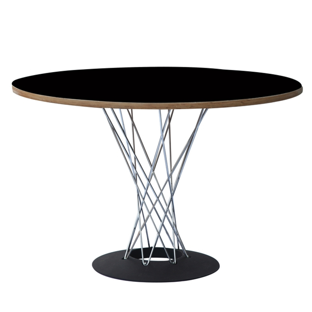 Fine Mod Imports  Wire Dining Table 42