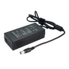 Toshiba Libretto U100 U105 200 300 330 Compatible AC Adapter Power Supply - GDF-00528 - GDF-00528
