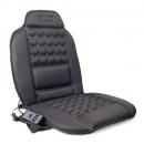 Seat Cover with Massage & Light Heat Functions - HSC-9998