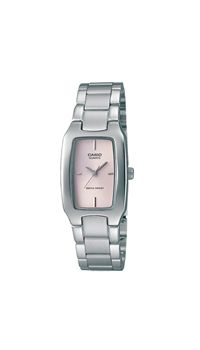 Casio LTP1165A-4C Ladies Watch