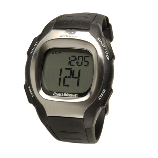 Highnb Via Wrist Pedometer - NB50007