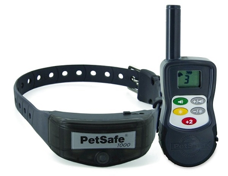 PetSafe Elite Big Dog Training Collar - PDT00-13625