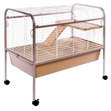 Prevue Hendryx 425 Small Animal Cage - PP-425