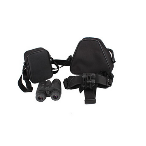 Ghost Hunter 1x24 NV Goggle Binocular Kit - SM15070-167054
