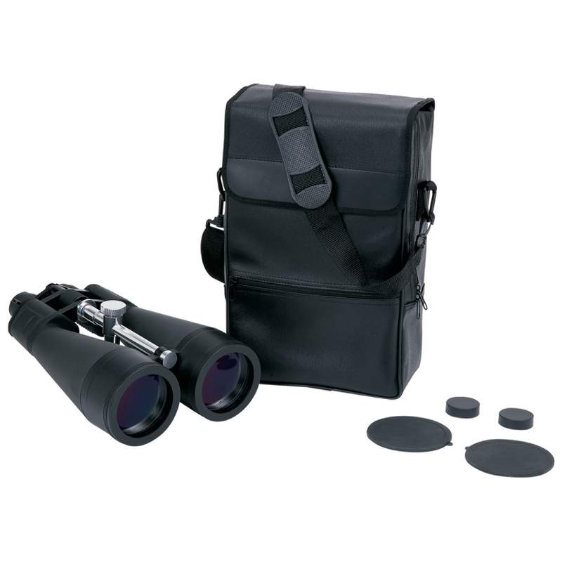 Opswiss® 15-45x80 High-resolution Zoom Binoculars From 15 To 45 Power - SPOP4580