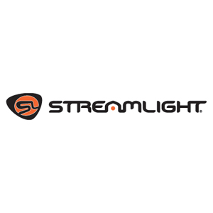 Streamlt PolyStinger DS LED w/120V A/C, Black - ST76811