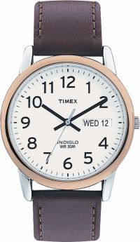 Timex T20011 Mens Watch